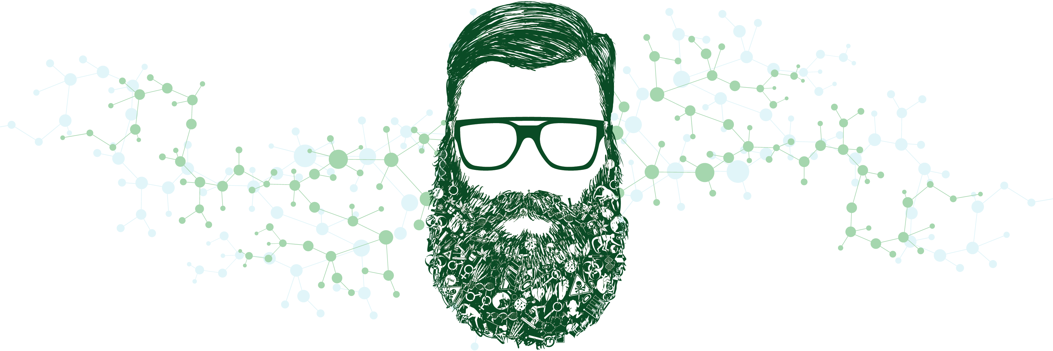 The Bearded Biologist